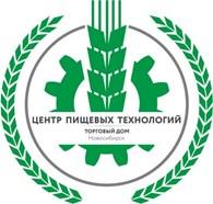 Центр пищевых технологий