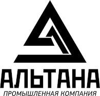 ПК АЛЬТАНА