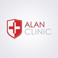 Медицинский центр «Алан Клиник» в Казани