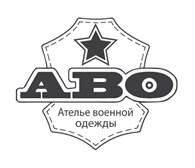 ООО АВО
