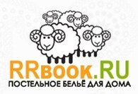 RRBOOK