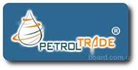 Хозпромторг - Экспорт