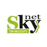 СкайНэт, интернет-провайдер