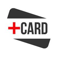 +CARD