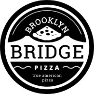 Brooklyn Bridge Pizza