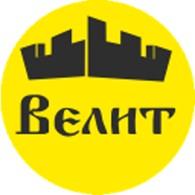 ООО ВЕЛИТ