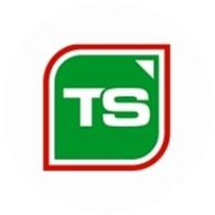 Тикет сервис