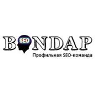 BONDAP