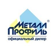 МеталлСтройРегион