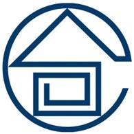 ООО Фонд жилищного строительства