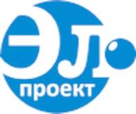 Эл - проект