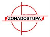 ZonaDostupa