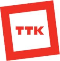 ТТК, телекоммуникационная компания