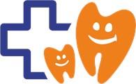 Стоматологическая клиника ЛИТФОНДА