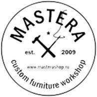 Mastera