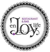 Ресторан «EnJoyLife / Джой»