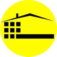 Завод цифровых окон