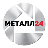 """Металл24"" Сергиев Посад"