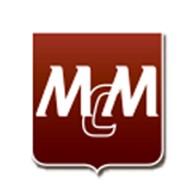 МеталлСтройМаркет