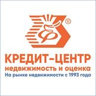 Агентство недвижимости Кредит-Центр