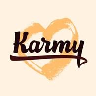 ИП Karmy®