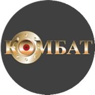 КомбатСтрой