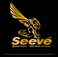 ООО Seeve X.O.
