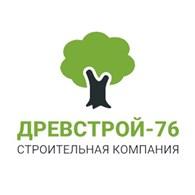 ДревСтрой - 76