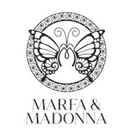 MARFA & MADONNA