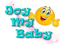 JMbaby