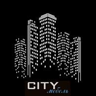 City-Мебель