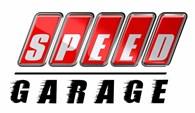 """""""Speed Garage"""""""