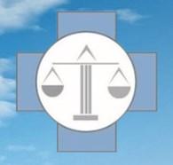 ООО Скорая юридическая помощь