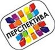 Субъект предпринимательской деятельности Рекламна Агенція Перспективна