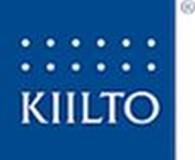 Концерн Киилто-Клей (Финляндия)