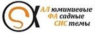 """ООО """"АльфаСис"""""""