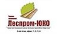 """ТОО группа компаний """"Леспром-ЮКО"""""""