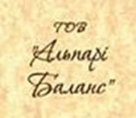 """Общество с ограниченной ответственностью ООО """"Альпари Баланс"""""""
