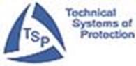 ООО «Технические Системы Защиты»