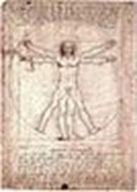 Частное предприятие Клуб даосской йоги ИНБИ Астана