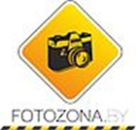 Fotozona