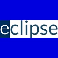 ИП ECLIPSE