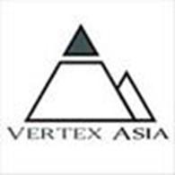 ТОО Vertex Asia