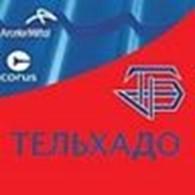 """ООО """"Тельхадо"""""""