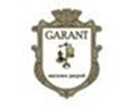GARANT ТД