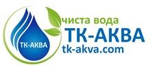 ФОП Торговая Компания АКВА