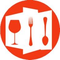 Ресторан на дому на Ломоносова