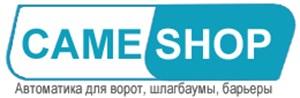 ООО CameShop