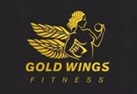 "Фитнес - клуб ""Gold Wings"""