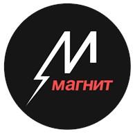 ООО Магнит